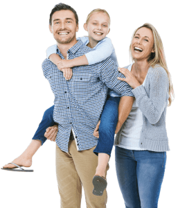 Family Dental Care in Springfield, Missouri
