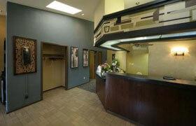Springfield MO Dental Office